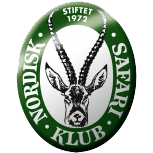 Nordisk Safari Club